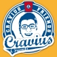 Cravius & Friends logo