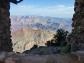 Grand Canyon, Arizona, July 2013