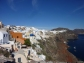 Greece, Santorini, September 2013